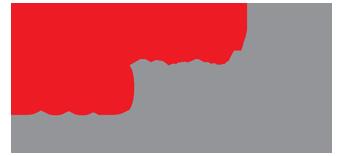 BesD Jugendschutz Impressum Logo