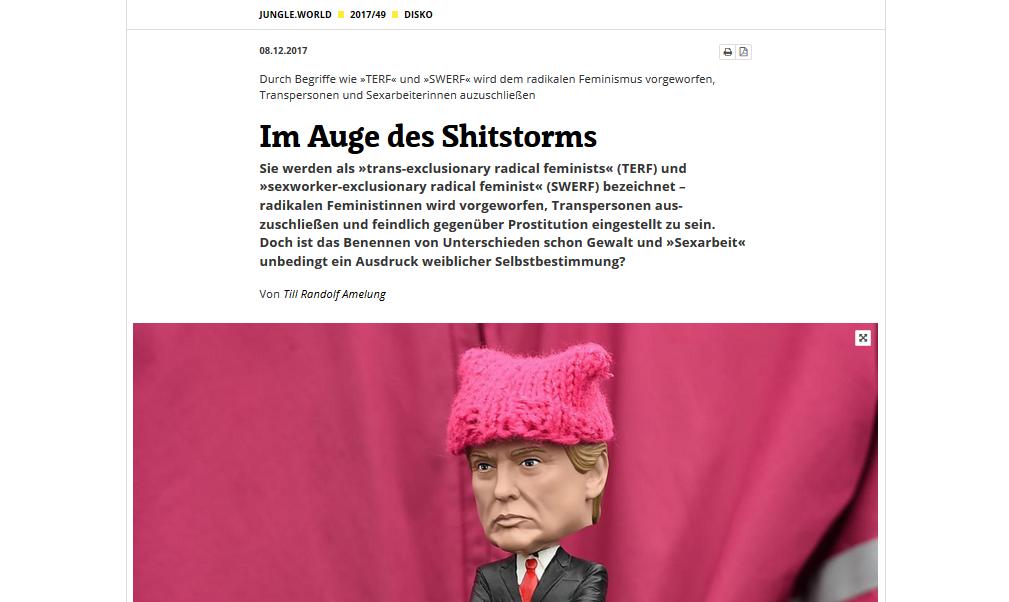 tantra niedersachsen trans sex frankfurt