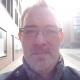 Martin Mewes - IT-Admin des BesD e.V.